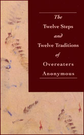 This comprehensive work provides a detailed, moving exploration of how OA's Steps and Traditions help members recover and how the Fellowship functions as a whole. Questions after each Tradition are designed to help strengthen your meeting.
